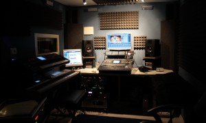 studio-ridotte-0124