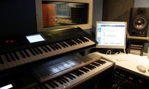 studio-ridotte-0126