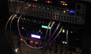 studio-ridotte-0127