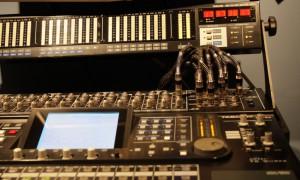 studio-ridotte-0128