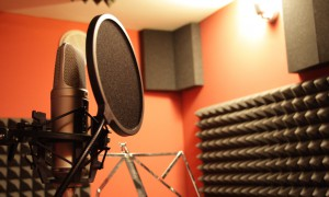 studio-ridotte-0132