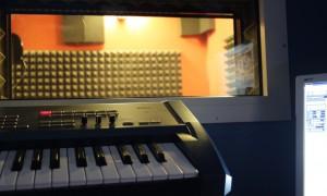 studio-ridotte-0135