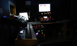 studio-ridotte-0143