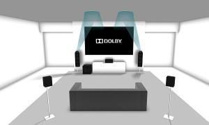 DolbyAtmosLivingRoom