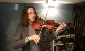 AlessandroMonzi (Area765)
